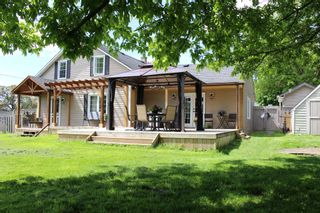 Photo 30: 3045 County Rd 10 in Port Hope: House for sale : MLS®# 256143