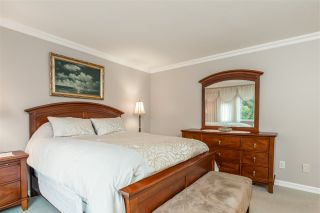 Photo 14: 2555 RAVEN Court in Coquitlam: Eagle Ridge CQ House for sale : MLS®# R2541733