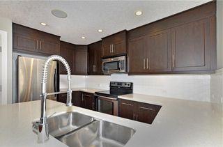 Photo 8: 208 1939 30 Street SW in Calgary: Killarney/Glengarry Apartment for sale : MLS®# C4275033