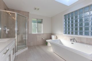Photo 11: 20472 123B Avenue in Maple Ridge: Northwest Maple Ridge House for sale : MLS®# R2314837