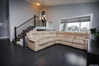 Photo 14: 208 Willard Drive in Vanscoy: Residential for sale (Vanscoy Rm No. 345)  : MLS®# SK868084