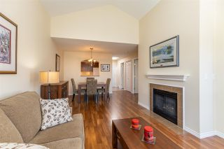 """Photo 22: 428 2980 PRINCESS Crescent in Coquitlam: Canyon Springs Condo for sale in """"Montclaire"""" : MLS®# R2565811"""
