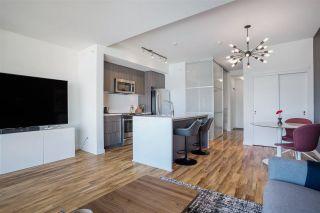"Photo 15: 623 289 E 6TH Avenue in Vancouver: Mount Pleasant VE Condo for sale in ""SHINE"" (Vancouver East)  : MLS®# R2573042"