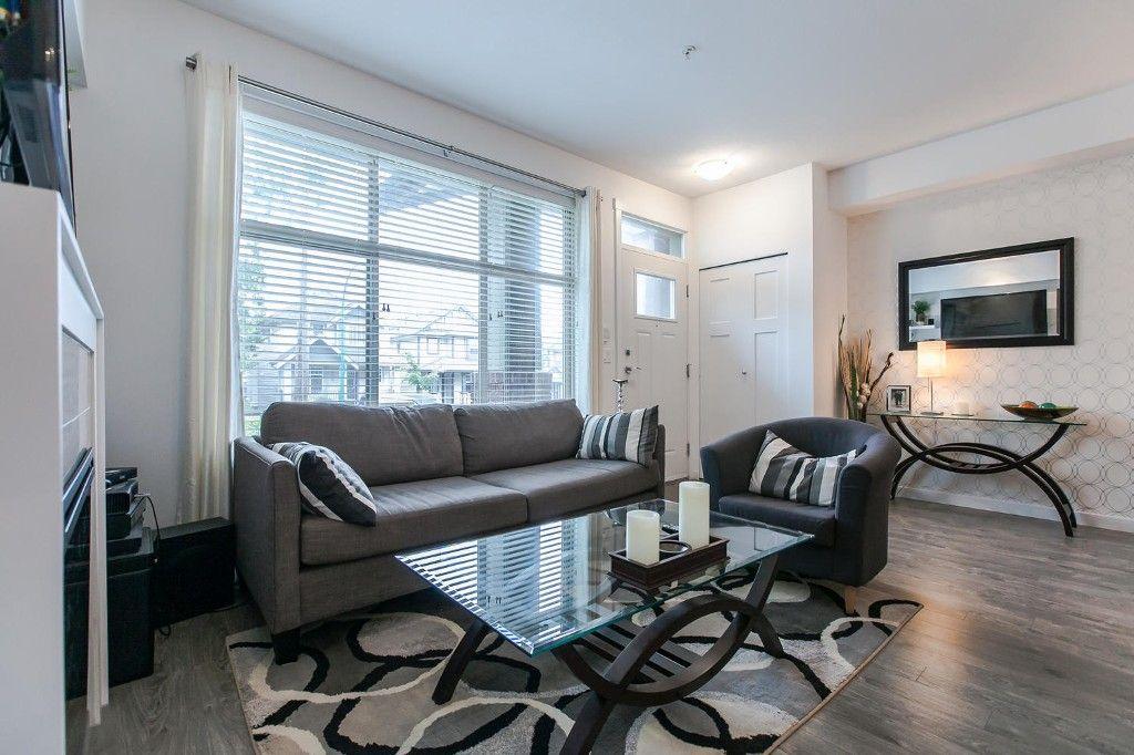 Photo 24: Photos: #108 6655 192 Street in Surrey: Clayton Condo for sale : MLS®# R2072736