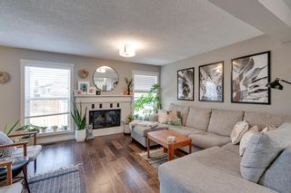 Photo 16: 192 Rivervalley Crescent SE in Calgary: Riverbend Detached for sale : MLS®# A1099130
