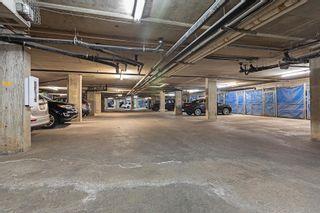 Photo 45: 122 16303 95 Street in Edmonton: Zone 28 Condo for sale : MLS®# E4265028