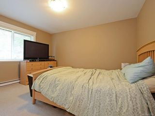 Photo 18: 1058 Summer Breeze Lane in : La Happy Valley House for sale (Langford)  : MLS®# 857200