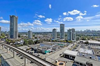 Photo 25: 804 1955 ALPHA Way in Burnaby: Brentwood Park Condo for sale (Burnaby North)  : MLS®# R2621808