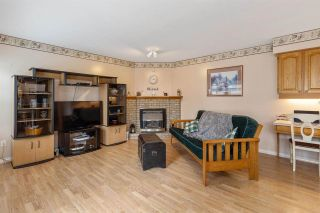 """Photo 16: 6356 187A Street in Surrey: Cloverdale BC House for sale in """"Eagle Crest"""" (Cloverdale)  : MLS®# R2586904"""