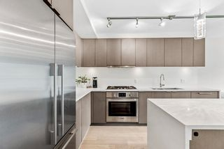 Photo 12: 201 5555 DUNBAR STREET in Vancouver: Dunbar Condo for sale (Vancouver West)  : MLS®# R2590061