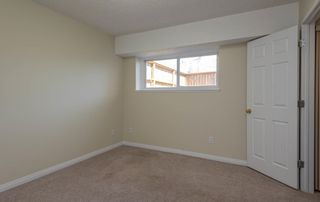 Photo 20: 521 WILLOW Court in Edmonton: Zone 20 Townhouse for sale : MLS®# E4245583