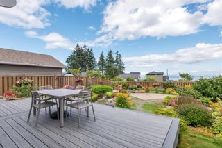 Photo 22: 7 91 Dahl Rd in : CR Willow Point House for sale (Campbell River)  : MLS®# 851300