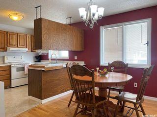 Photo 6: 201 6th Avenue East in Delisle: Residential for sale : MLS®# SK856829