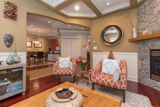 Photo 6: 1248 Rockhampton Close in : La Bear Mountain House for sale (Langford)  : MLS®# 883225