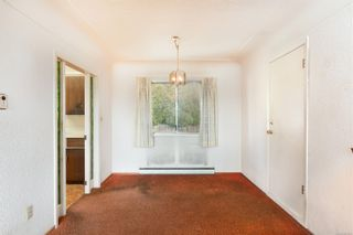 Photo 10: 4101 Carey Rd in : SW Marigold House for sale (Saanich West)  : MLS®# 857802