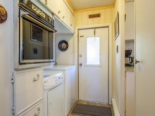 Photo 19: C 1359 Cranberry Ave in : Na Chase River Manufactured Home for sale (Nanaimo)  : MLS®# 854971