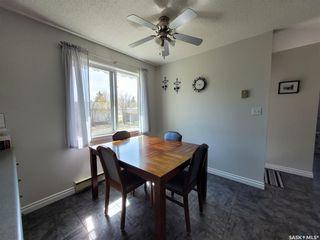 Photo 9: 323 Main Street in Allan: Residential for sale : MLS®# SK871194