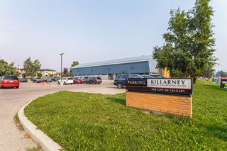 Photo 30: 205 2702 17 Avenue SW in Calgary: Shaganappi Apartment for sale : MLS®# A1133051