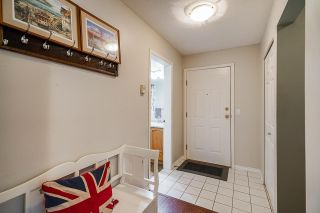 """Photo 2: 313 2615 JANE Street in Port Coquitlam: Central Pt Coquitlam Condo for sale in """"Burleigh Green"""" : MLS®# R2586756"""