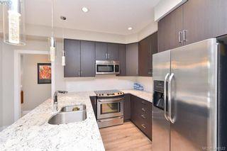 Photo 4: 316 2655 Sooke Rd in VICTORIA: La Walfred Condo for sale (Langford)  : MLS®# 811864