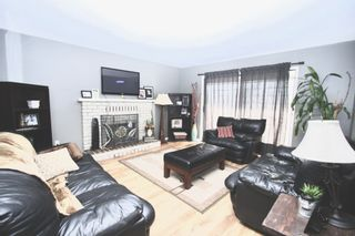 Photo 8: 1820 Keys Place in Abbotsford: Central Abbotsford House for sale : MLS®# R2606197