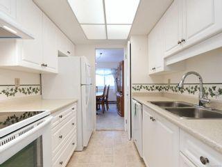 Photo 8: 303 1021 Collinson St in : Vi Fairfield West Condo for sale (Victoria)  : MLS®# 853542