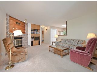 Photo 11: 16031 10TH Avenue in Surrey: King George Corridor House for sale (South Surrey White Rock)  : MLS®# F1403720