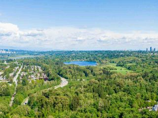 Photo 37: 4463 CEDARWOOD Court in Burnaby: Garden Village House for sale (Burnaby South)  : MLS®# R2583714