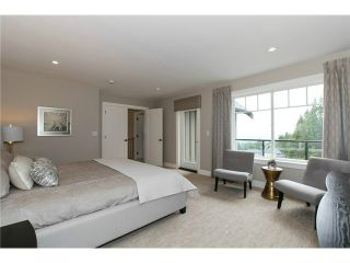 Photo 20: 3485 CHANDLER Street in Coquitlam: Burke Mountain House for sale : MLS®# V1117168