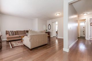Photo 5: 4115 DOVERBROOK Road SE in Calgary: Dover Detached for sale : MLS®# C4295946
