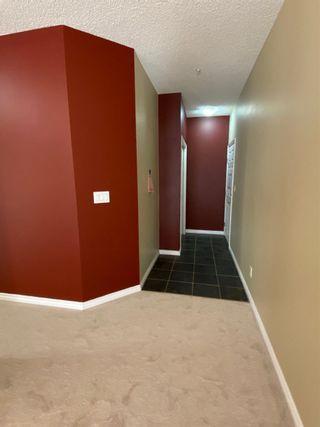 Photo 4: 105 10118 95 Street in Edmonton: Zone 13 Condo for sale : MLS®# E4231734