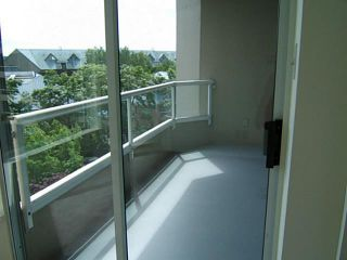 """Photo 6: 402 1065 QUAYSIDE Drive in New Westminster: Quay Condo for sale in """"QUAYSIDE TOWER II"""" : MLS®# V1008499"""