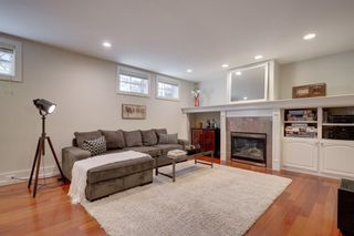 Photo 40: 2204 7 Street SW in Calgary: Upper Mount Royal Detached for sale : MLS®# A1131457