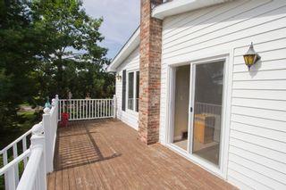 Photo 15: 2 Smith Lane: Sackville House for sale : MLS®# M106840