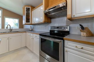 Photo 14: 23 ORLANDO Drive: St. Albert House for sale : MLS®# E4266421