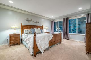 """Photo 17: 1309 FOREST Walk in Coquitlam: Burke Mountain House for sale in """"COBBLESTONE GATE"""" : MLS®# R2603853"""