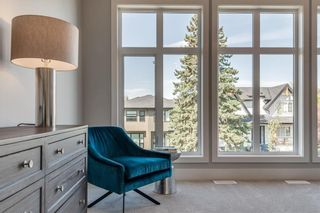 Photo 20: 1712 26A Street SW in Calgary: Shaganappi Detached for sale : MLS®# C4263877