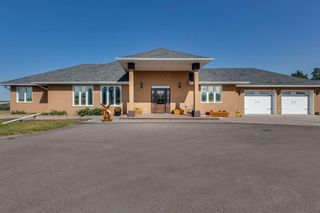 Photo 3: 28125 Highway 587: Rural Red Deer County Detached for sale : MLS®# A1141003
