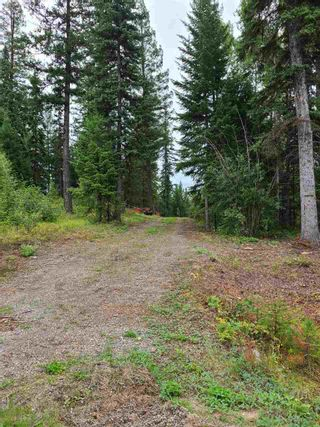 Photo 5: 7800 W MEIER Road: Cluculz Lake House for sale (PG Rural West (Zone 77))  : MLS®# R2535783