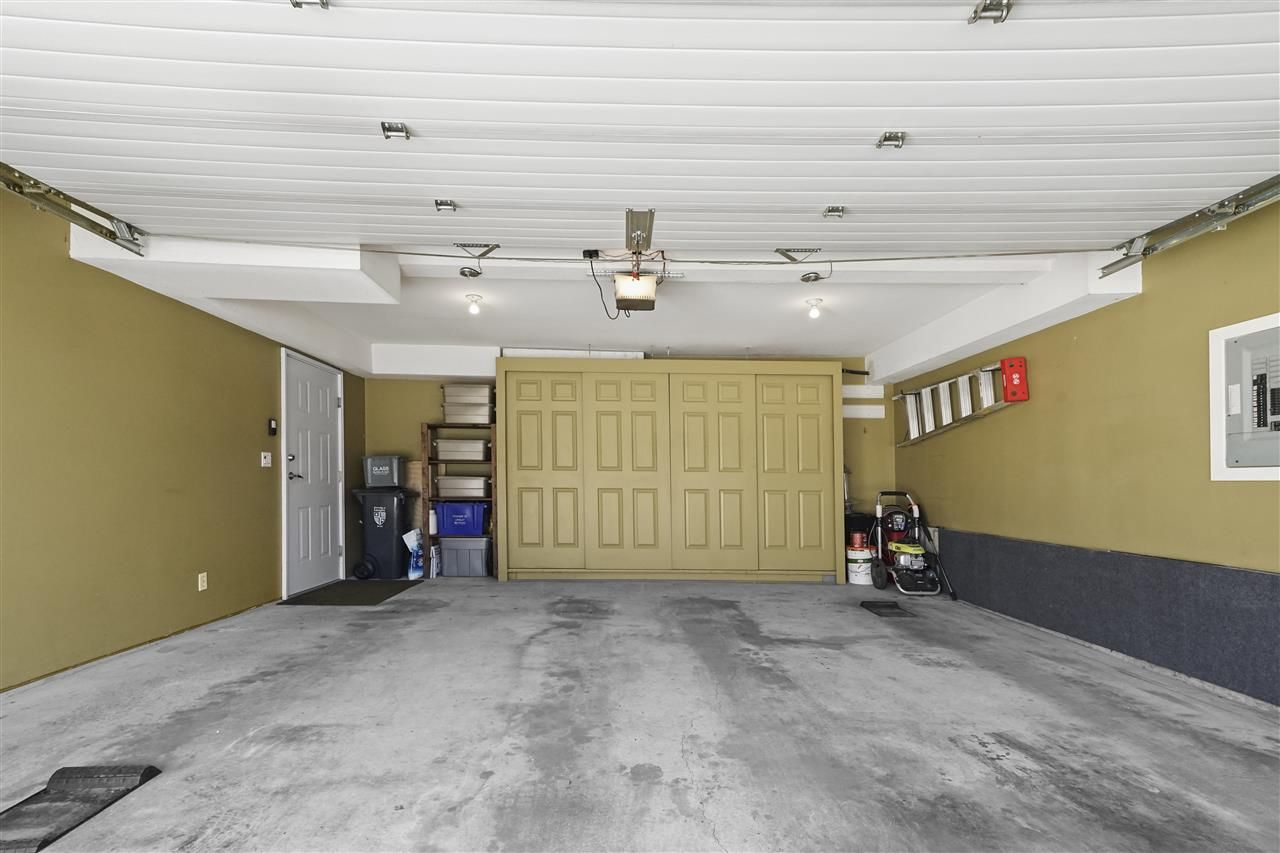 """Photo 18: Photos: 6686 205A Street in Langley: Willoughby Heights House for sale in """"WILLOW RIDGE"""" : MLS®# R2346126"""