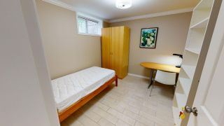 Photo 8: 2987 W 29 Avenue in Vancouver: MacKenzie Heights House for sale (Vancouver West)  : MLS®# R2500685