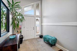 Photo 4: 3530 Promenade Cres in : Co Latoria House for sale (Colwood)  : MLS®# 858692