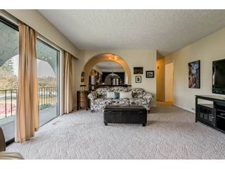 """Photo 9: 4772 238 Street in Langley: Salmon River House for sale in """"Salmon River"""" : MLS®# R2417126"""