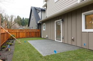 Photo 17: 1206 McLeod Pl in Langford: La Happy Valley House for sale : MLS®# 703306