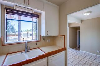Photo 7: COLLEGE GROVE House for sale : 6 bedrooms : 5144 Manchester Rd in San Diego