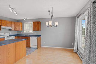 Photo 4: 8 4911 51 Avenue: Cold Lake Condo for sale : MLS®# E4255468