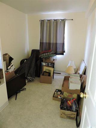 Photo 29: 221 1st Avenue North in Sturgis: Multi-Family for sale : MLS®# SK870138