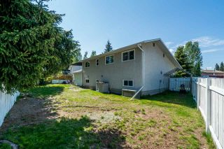 Photo 17: 7728 MARIONOPOLIS Place in Prince George: Lower College House for sale (PG City South (Zone 74))  : MLS®# R2372249