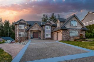 """Photo 39: 26485 124 Avenue in Maple Ridge: Websters Corners House for sale in """"Whispering Wynd"""" : MLS®# R2584266"""