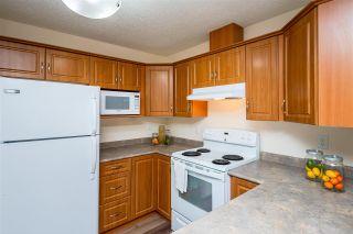 Photo 4: 124 7801 GOLF COURSE Road: Stony Plain Condo for sale : MLS®# E4241222